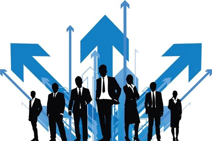phần mềm quản lý kinh doanh 2
